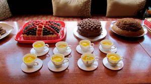 cakeblog4